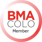 Member of BMA Colorado